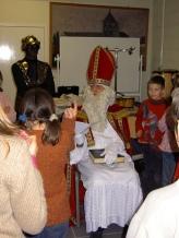Sinterklaas 2004 (10)