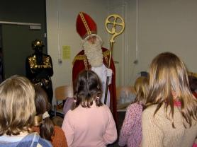 Sinterklaas 2004 (3)