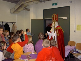 Sinterklaas 2004 (4)