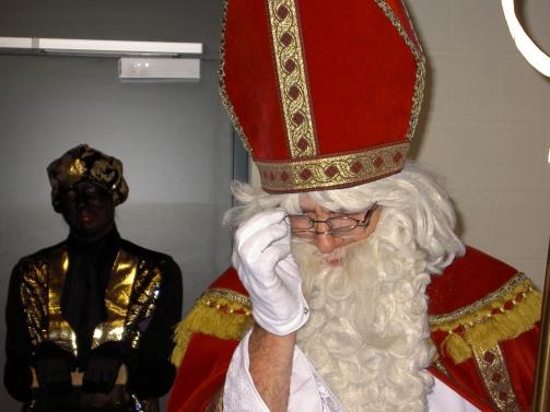 Sinterklaas 2004 (5)
