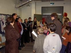 Sinterklaas 2004 (6)