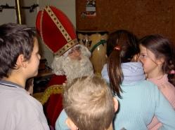 Sinterklaas 2004 (7)