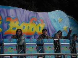 Walibi 2012 089